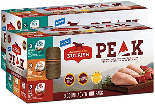 Rachael-Ray-Nutrish-Peak-Natural-Wet-Dog-Food-Variety-Pack-Grain-Free-Adventure-Pack-35-Oz-Tub-Pack-Of-18