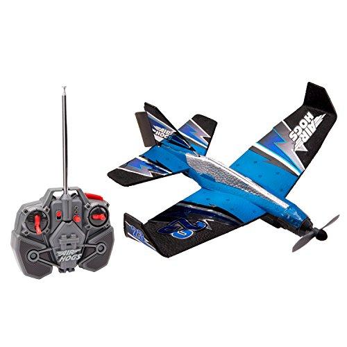 Air Hogs - Sky Stunt - Blue