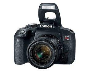 Canon-EOS-Rebel-T7i-Camera-EF-S-18-55-is-STM-Lens-Kit-Sandisk-64GB-Ritz-Gear-Premium-SLR-Camera-Bag-Filter-Kit-Flash-and-Accessory-Bundle