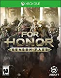 For Honor: Season Pass - Xbox One Digital Code