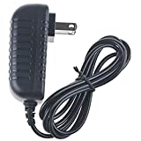 Accessory USA AC DC Adapter for D-Link DAP-1525 DAP-1562 DAP-2590 DPH-140S Wireless Power Supply Cord