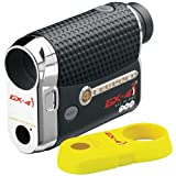 Leupold 119088 GX-4i2 Digital Golf Rangefinder