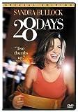 28 Days poster thumbnail