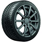 BFGoodrich g-Force COMP-2 A/S Performance Radial Tire-245/45ZR19 98W