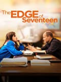 The Edge of Seventeen poster thumbnail