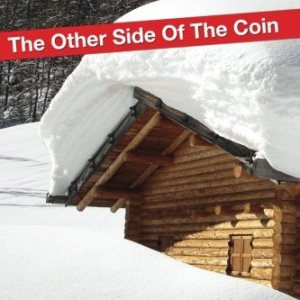 Off The Grid: The Other Side Of The Coin