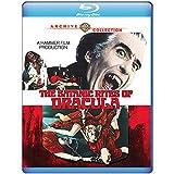 Satanic Rites of Dracula, The (1973) (BD) [Blu-ray]