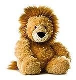 Aurora World Plush Tubbie Wubbie Lion 12'