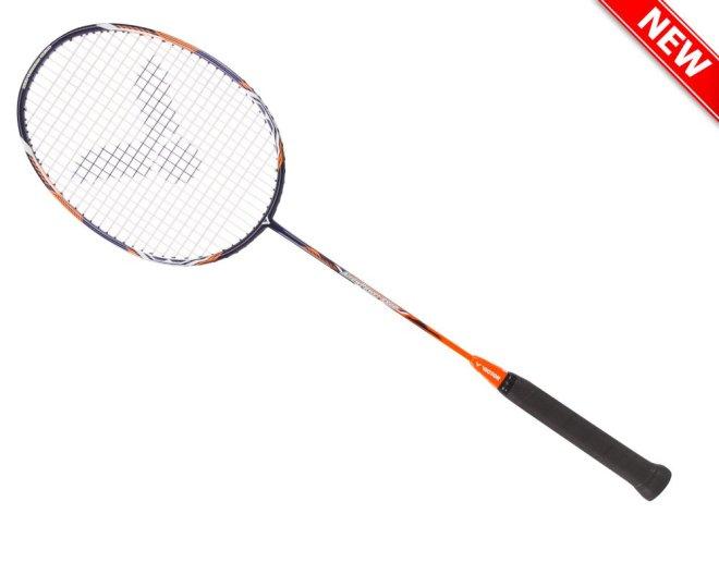 best badminton racket under 3000