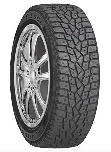 Sumitomo Ice Edge Studable-Winter Radial Tire - 195/65R15 91T