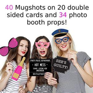 Fotos para Mujeres