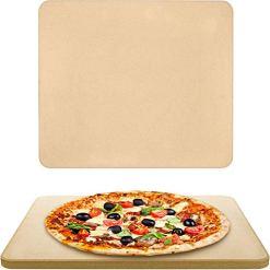 Vescoware Pizza Stone