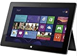 Microsoft Surface 64GB Tablet with Microsoft Office Home and Student 2013 RT, wifi, Bluetooth