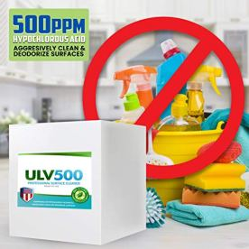 Hypochlorous-Acid-ULV500-500PPM-5-Gallons-For-ULV-Foggers-For-Dental-And-Medical-Professionals-All-Natural-HOCL-Professional-Surface-Cleaner