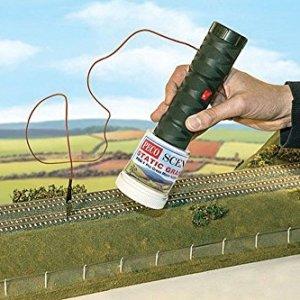 Peco PPCPSG1 Pro Grass Micro Applicator 51pFhXd2l5L