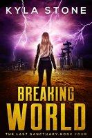 Breaking World