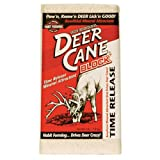 Evolved Habitat Deer Cane Block