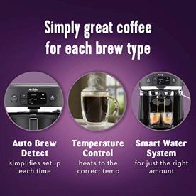 Mr-Coffee-All-in-One-Occasions-Specialty-Pods-Coffee-Maker-10-Cup-Thermal-Carafe-and-Espresso-with-Milk-Frother-and-Storage-Tray-Black
