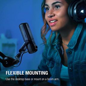 Elgato-Wave3--USB-Condenser-Microphone-and-Digital-Mixer-for-Streaming-Recording-Podcasting-Clipguard-Capacitive-Mute-Plug-Play-for-PC-Mac