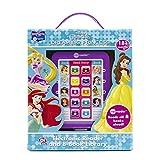 Phoenix International Kids Me Reader Box Set, Disney Princess: Dream Big, Princess, 8 Books