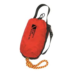 Best Climbing Rope Bag
