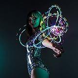 EmazingLights Zero Orbit, 4-Light Rave Orbital LED Toy