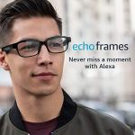 Echo-Frames-Eyeglasses-with-Alexa-Black-A-Day-1-Editions-product