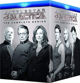Battlestar-Galactica-The-Complete-Series-Blu-ray
