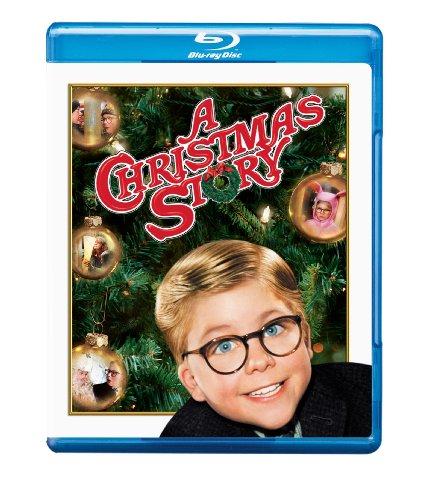 A-Christmas-Story-Blu-ray