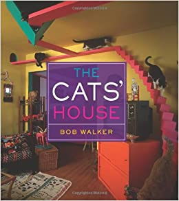 The Cats House Paperback