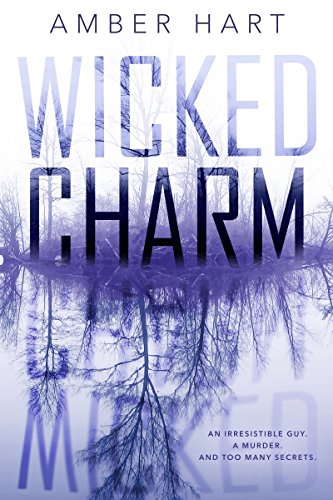 Wicked Charm by [Hart, Amber]