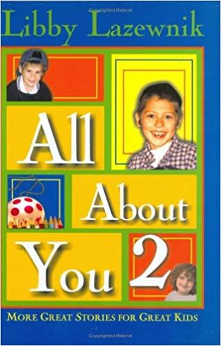 Image result for All About You 2 libby