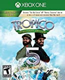 Tropico 5 - Penultimate Edition - Xbox One