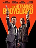 The Hitman's Bodyguard poster thumbnail