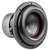 10' Subwoofer Dual 4 Ohm 900 Watts RMS Car Audio Sub Audiopipe TXX-BDC4-10