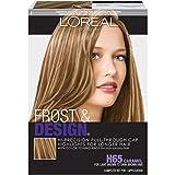 Professional Techniques Frost & Design, Caramel, 1-Count