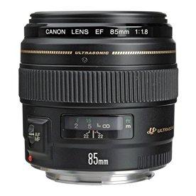 Canon-EF-85mm-f18-USM-Autofocus-Lens-Lens-for-Canon-EOS-80D-77D-T6i-T7i