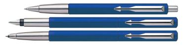 Best Parker Fountain Pen Under 1000