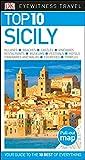 Top 10 Sicily (Pocket Travel Guide)