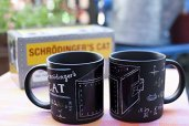 Schrdingers-Cat-Heat-Changing-Mug-Set-Add-Coffee-or-Tea-and-Observe-Schrodiners-Famous-Experiment-Comes-in-a-Fun-Gift-Box
