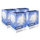Best-Trading-Cubrebocas-KN95-Certificado-Tapabocas-con-5-Capas-de-Proteccion-contra-Particulas-Ajustador-Nasal-Oculto-Empaquetados-Individualmente
