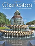 Charleston: A Photographic Portrait