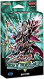 Yu-Gi-Oh! TCG: Order of The Spellcasters Structure Deck
