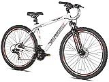 KENT Hawkeye 29er Mountain Bike