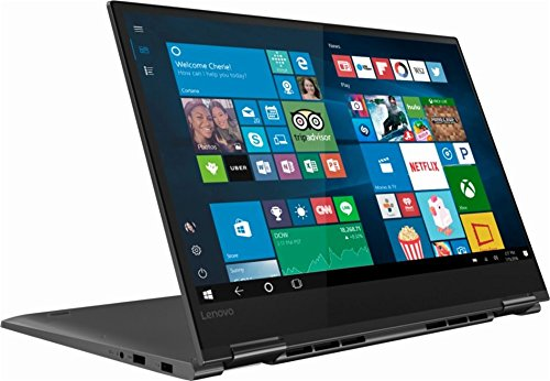 Top 12 Best Laptops for Writers in 2019 - Detailed Reviews!