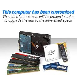 HP-14-Laptop-14-HD-Display-Intel-Celeron-N4000-Upto-26GHz-8GB-RAM-64GB-eMMC-HDMI-Card-Reader-Wi-Fi-Bluetooth-Windows-10-Pro-S