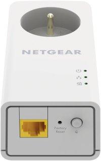 NETGEAR PLP1000-100FRS