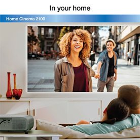 Epson-Home-Cinema-2100-Full-HD-1080p-2500-lumens-Color-Brightness-Color-Light-Output-2500-lumens-White-Brightness-White-Light-Output-2X-HDMI-1-MHL-3LCD-Projector-Renewed