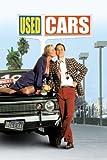 Used Cars poster thumbnail