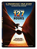 127 Hours poster thumbnail